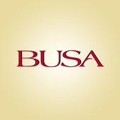 Busa icon