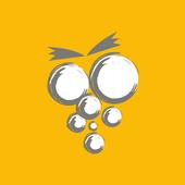 Pogo's icon