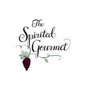 The Spirited Gourmet icon