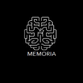Test your memory icon