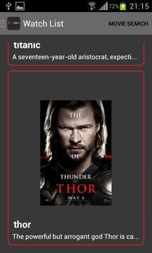 Box Office screenshot 3