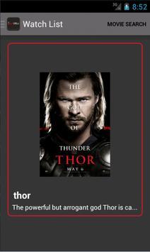 Box Office screenshot 11