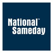NSD icon
