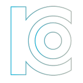Addons KD icon