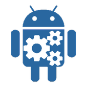 DS App Manager icon