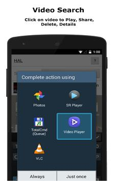 Phone Explorer screenshot 13