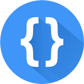 USB Debug icon