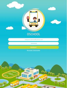 D-School Parents apk screenshot