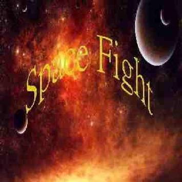 Space Fight screenshot 1