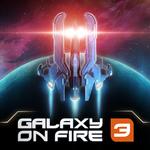 Galaxy on Fire 3 APK