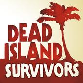 Dead Island ícone