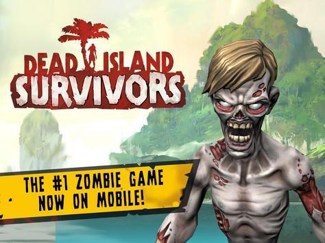 Dead Island imagem de tela 6
