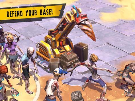 Dead Island imagem de tela 9