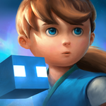 Warp_Shift APK