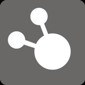 ANT Radio Service icon