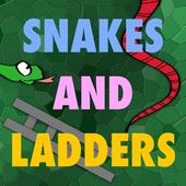 Snakes icon