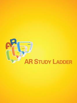 AR Study School Ladder apk screenshot