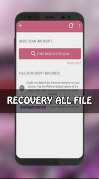 Guide Diskdigger Recovery All Files 2018! 1 0 (Android