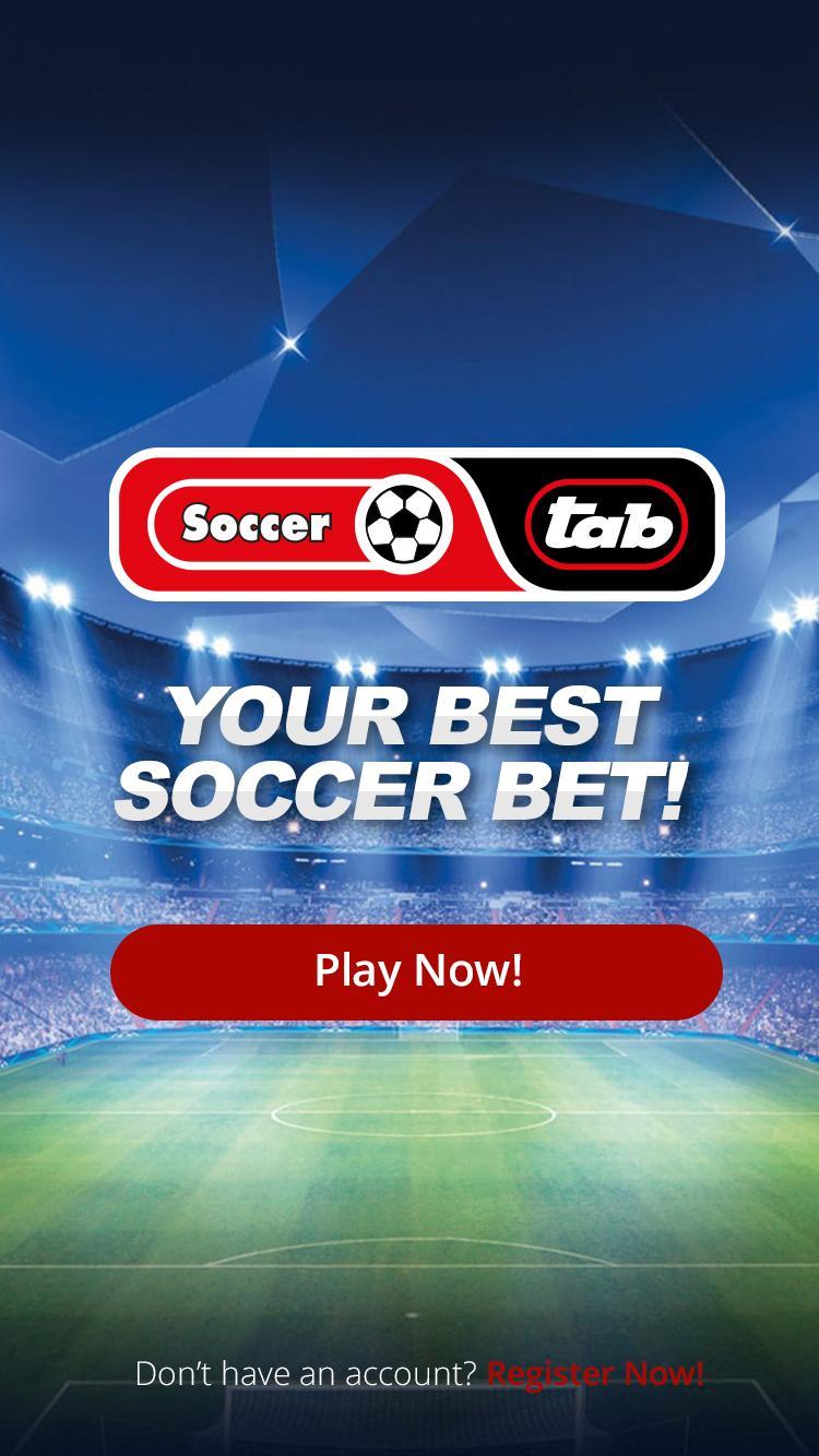 Sky soccer 6 apply