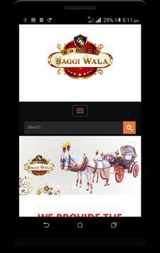 Borsad Baggiwala screenshot 1