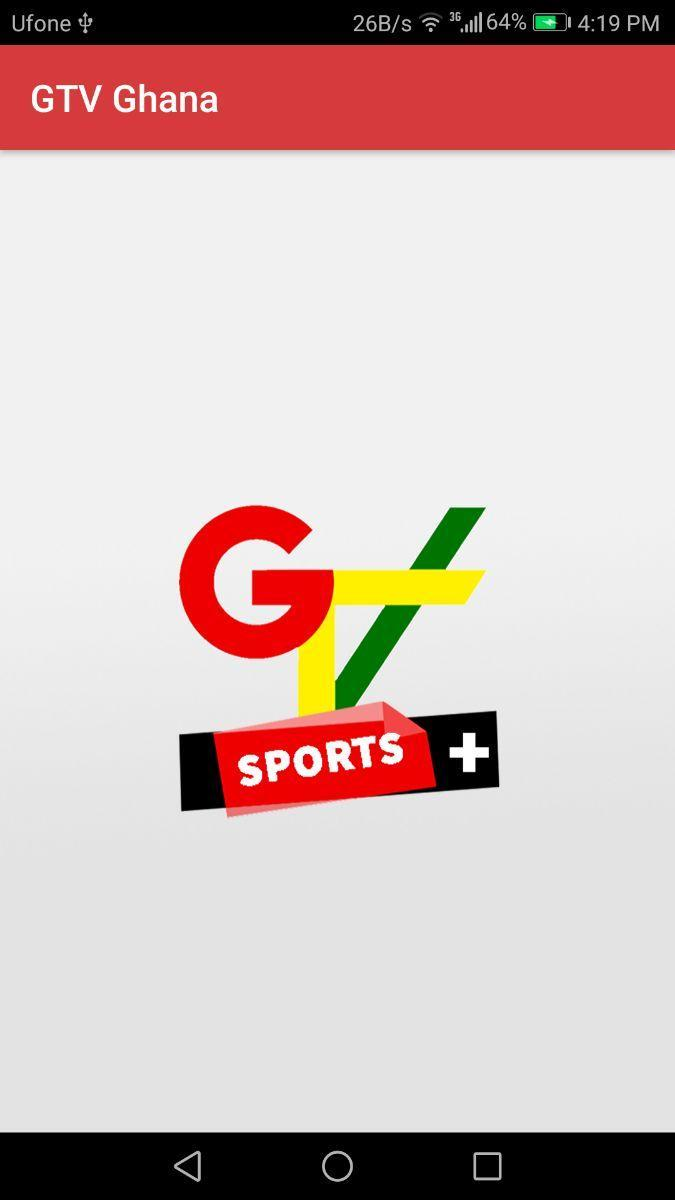 GTV Sports Ghana for Android - APK Download
