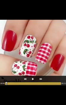 Nail Designs Step by Step APK Download - Free Lifestyle APP for ...