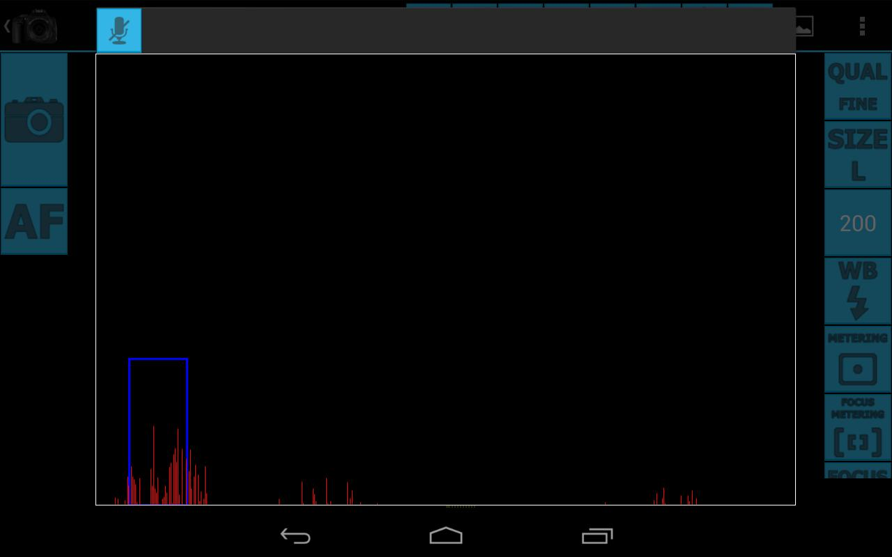 DslrDashboard for Android - APK Download