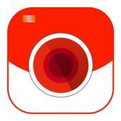Free Photo Editor - FotoMantic icon