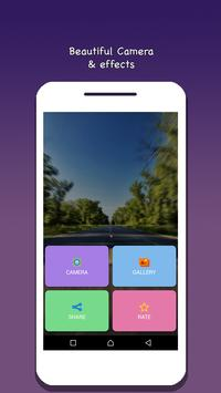 FotoFix Best Photo Editor, Beauty Selfie, Collage poster