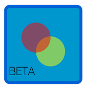 Photo Editor Pro Beta - filters, effects, Selfie icon