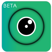 Pixie Beta icon