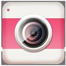 DSLR Camera: Blur Effects 2018 APK