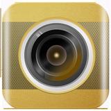Camera DSLR HD For OPPO F7 Pro