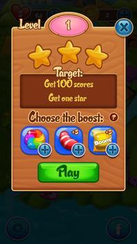 Jelly Crush screenshot 4