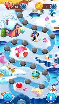 Jelly Crush screenshot 2
