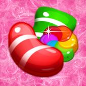 Candy Smash icon