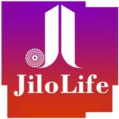 Jilo Life icon