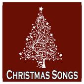 Christmas Songs 2018 Offline icon