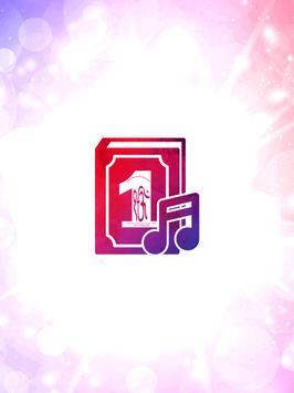 MSG Shabad-Vani poster