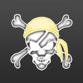 Pirate Assault! icon