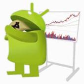 투자 시뮬레이터 icon