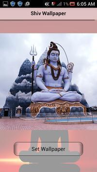 Maha Mrityunjaya Mantra screenshot 4