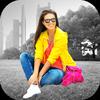 Photo Pop - Color Splash Effect, recolor, photolab icon