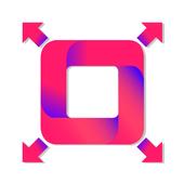 Resizer icon