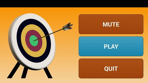 Archery apk screenshot