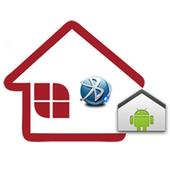 DURGA LBRCE IT ELECTRONIC APP icon