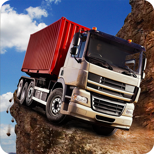 Download Up Hill Truck Driving Mania 3D Dare to play biggest off-road truck simulator game with multiple trucks Desert Safari Studios 7.0 1K+ Reviews                                     1 For Android 2021