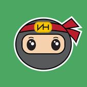 NinjaHemat icon