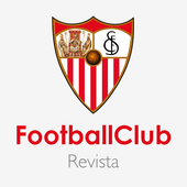 Revista Football Club icon