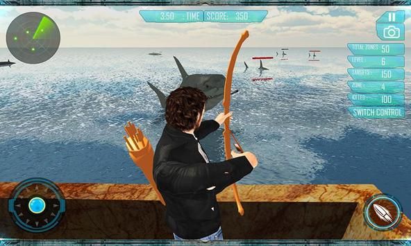 Spear Fishing Scuba Deep Dive apk screenshot